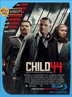 El niño 44 (2015) HD [1080p] Latino [GoogleDrive] chapelHD