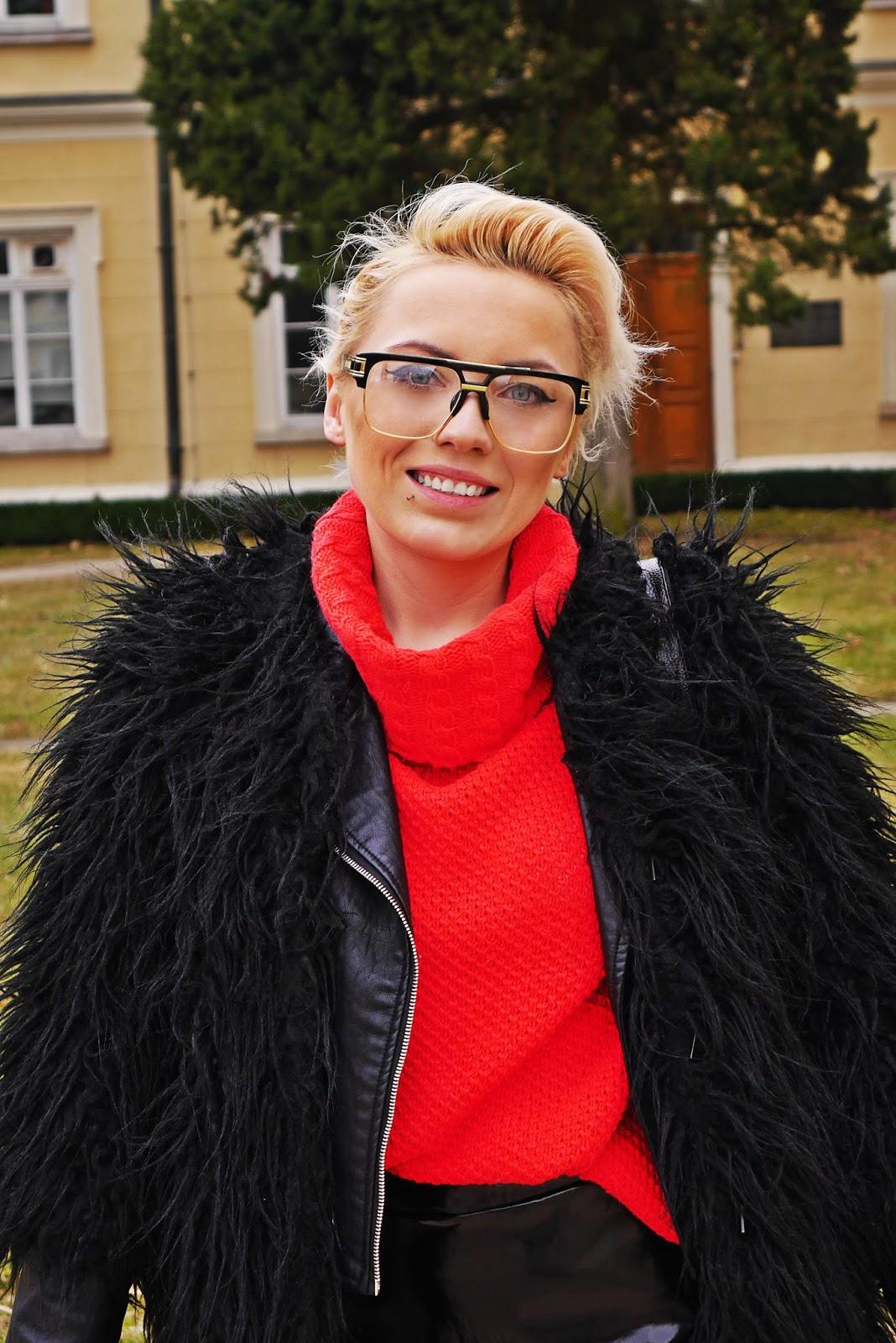 blogerka_modowa_karyn_blog_modowy_pulawy_160317a