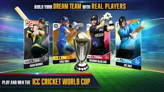 ICC Pro Cricket 2015 MOD v1.0.107 Apk + Data OBB (Unlimited Gold/Silver/VIP Unlocked) Terbaru 2016 1