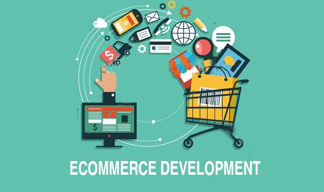 Ecommerce Website Designing - www.hellobuyer.in