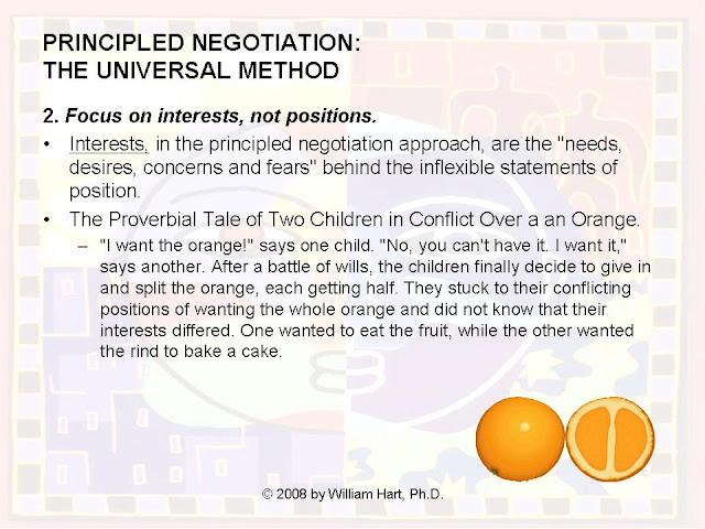 Williamhartphd S Notes Interculturalcom Intercultural