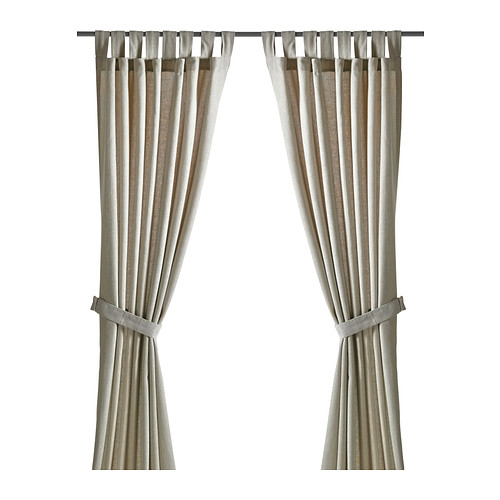 Curtains Pencil Pleat Peter Gabriel Photo Photos Pic