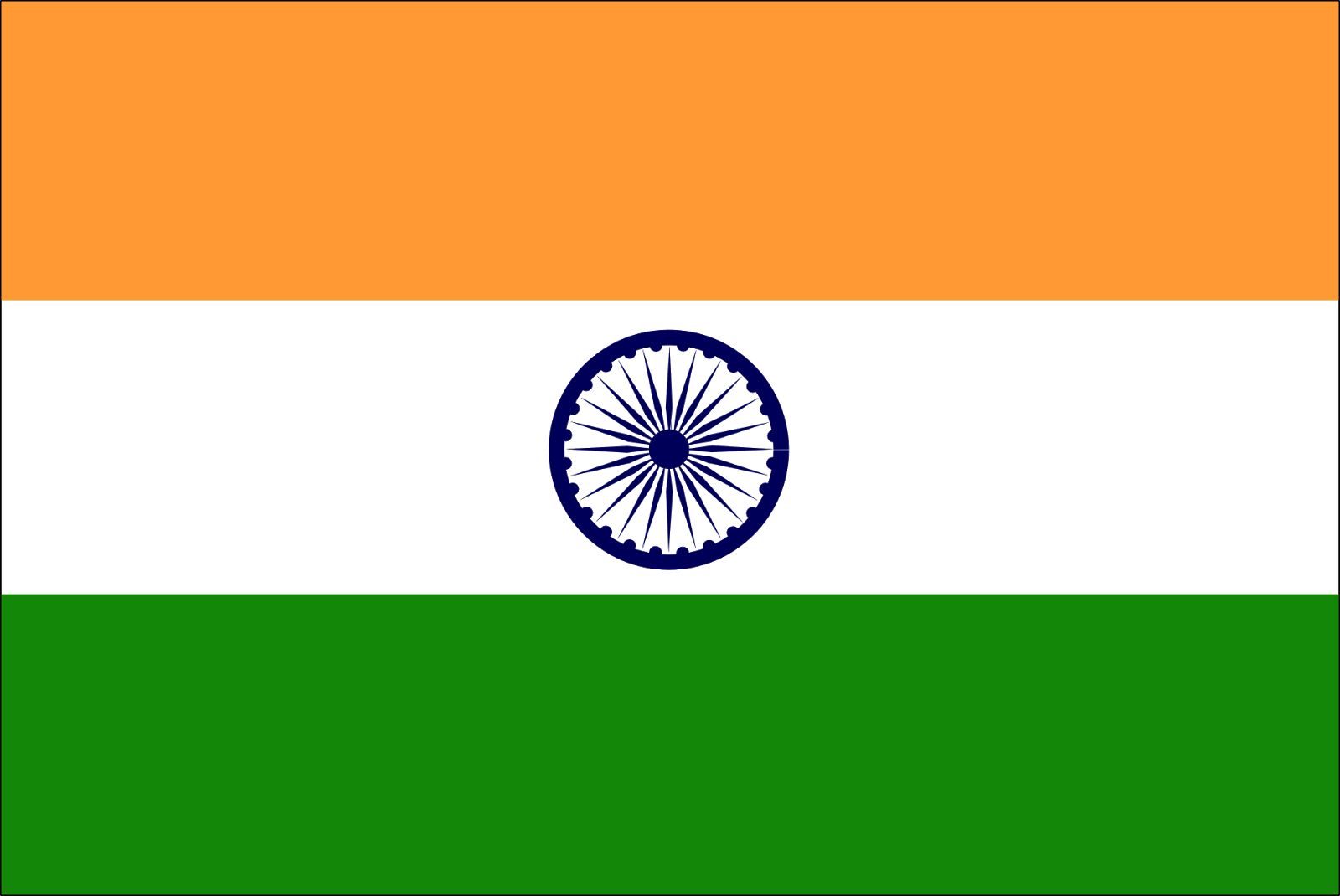 Indian Flag Images Wallpapers Download Indian%2BFlag%2BImages%2BFor%2BWhatsapp
