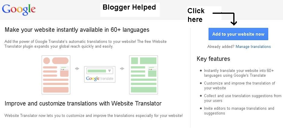 Blogger Help,Google Help,Bing,Yahoo,Blogger,Blog Spot Help,Templates