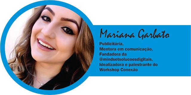 https://www.instagram.com/marianagarbato/?utm_source=ig_profile_share&igshid=1g9lpguioy5vu