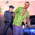 Real Gangster Miami Auto Crime City Game Crack, Tips, Tricks & Cheat Code