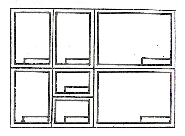 Khung tên bản vẽ, Khung tên bản vẽ kỹ thuật, Khung tên bản vẽ a3, khung tên bản vẽ a0 , khung tên bản vẽ a1, vẽ kỹ thuật cơ khí, bản vẽ kỹ thuật cơ khí, vẽ kỹ thuật