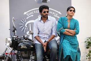Vikram Prabhu Manjima Mohan Starring Sathriyan Tamil Movie Stills  0006.jpg