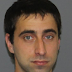 Salamanca resident charged with aggravated harassment