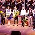 """Molfetta (Ba). L' """"opera buffa"""" in primo piano all' Anfiteatro - L' Associazione Capotorti festeggia i 25 anni di attivita"""