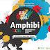 Sekilas Tentang Olimpiade AMPHIBI 2K16