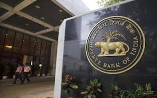 Union Cabinet Approved Amendment to Bring Co-op Banks under RBI