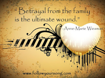 inspirational-quotes-for-betrayed-wife