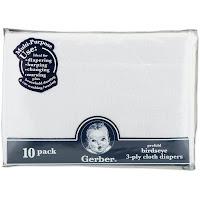 cloth diapers diy