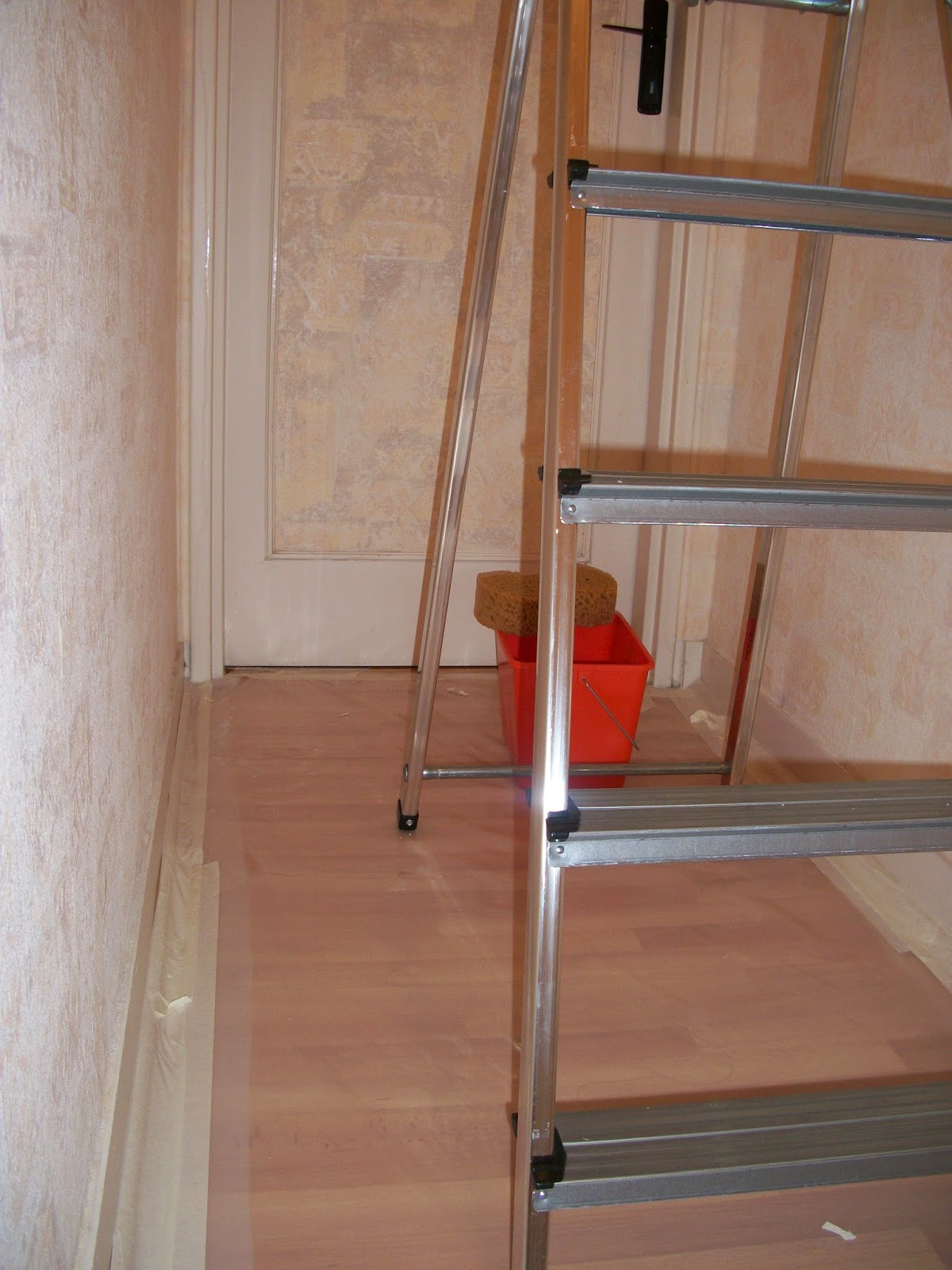 r novation d 39 appartements et parquets paris artisan peintre en b timent paris et le de france. Black Bedroom Furniture Sets. Home Design Ideas