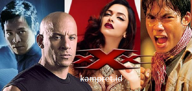 http://www.kampret.id/2017/02/film-xxx-return-of-xander-ini-sangat.html