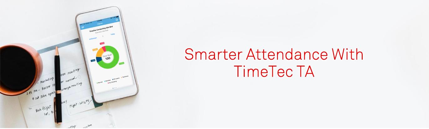 2019 Office Automation Resolution   TimeTec Blog