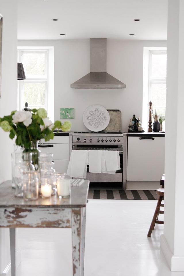 tine k home love. Black Bedroom Furniture Sets. Home Design Ideas