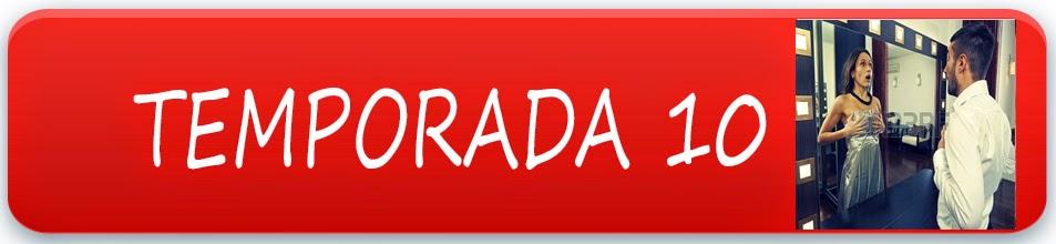 http://tgespana.blogspot.com.es/search/label/Temporada%2010