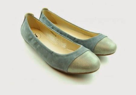 Ballerina Schoenen Kinderschoenen.Si Schoenen Ballerina S En Laarzen Schoenen 2019