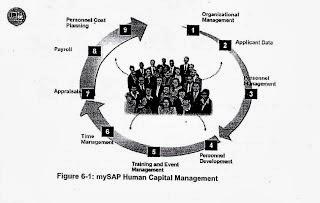 SAP Human Resources: September 2013