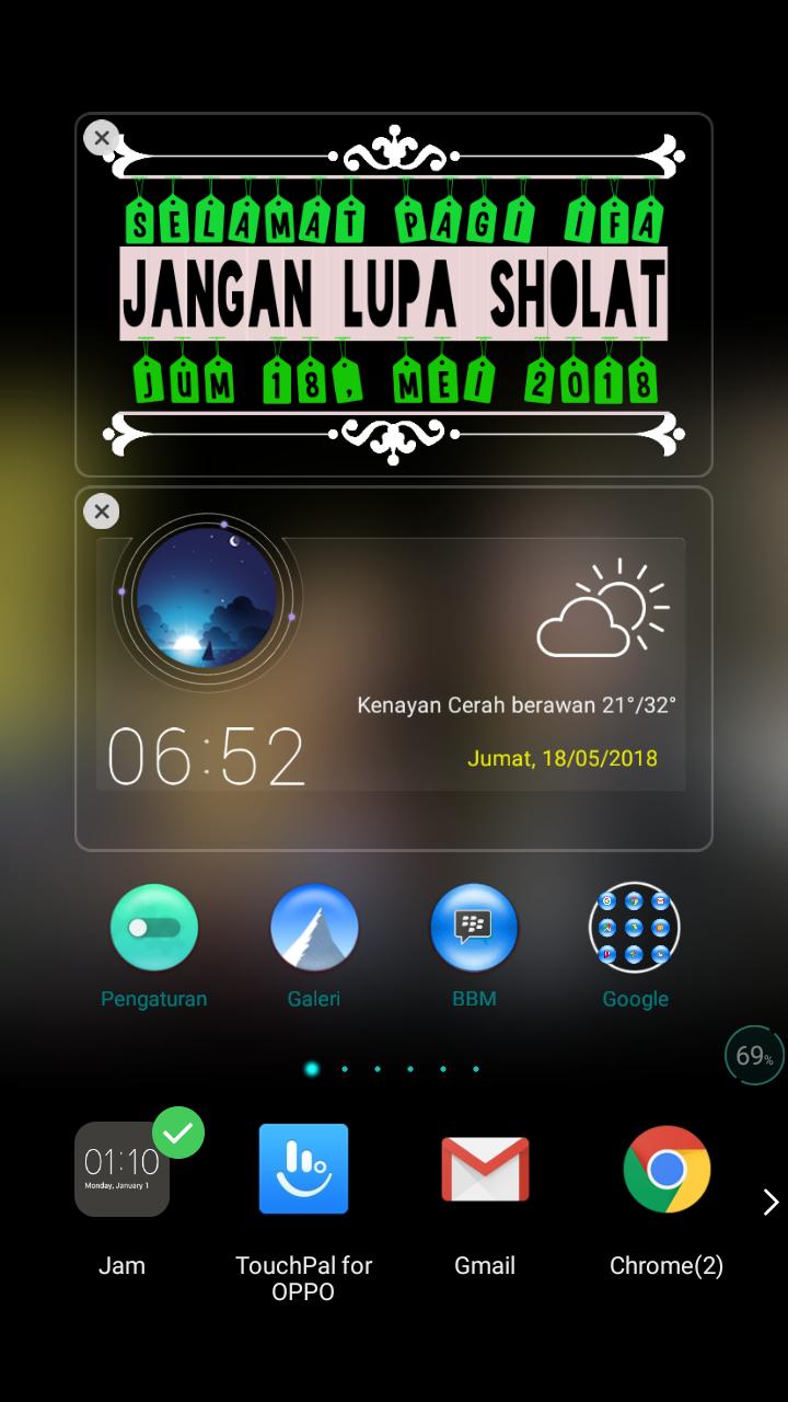 24++ Cara mengganti icon sinyal oppo a37 ideas in 2021