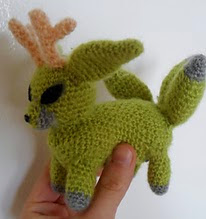 http://www.ravelry.com/patterns/library/foxalope-doll