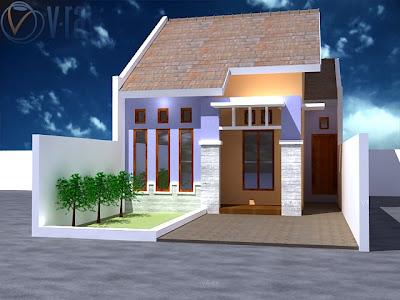 2Bminimalis% home% 2B2012% 2B5 Mais minimalista Tendência 2013