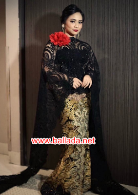 Lagu Gita Gutawa Mp3 Full Album Kembang Perawan Rar Terbaru