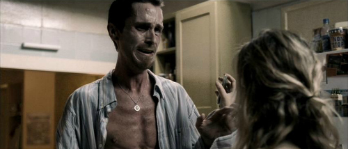 the-machinist-christian-bale-jennifer-jason-leigh
