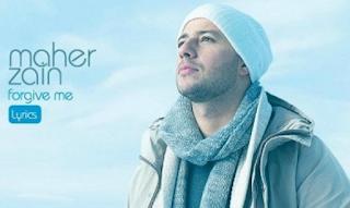 Download Lagu Mp3 The best songs of Maher Zain Full Album Religi Lengkap