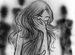 rape-with-student-faridabad