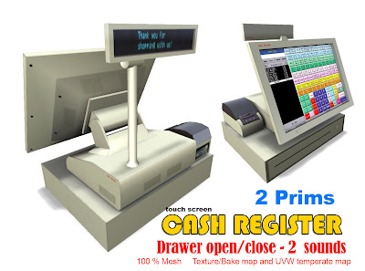 http://monthly-new-item.blogspot.com/2013/05/touch-screen-cash-register-drawer-open.html
