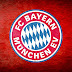 Guia da Champions League 2016/17: Bayern de Munique