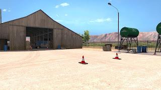 ats mods, ats real symbols, ats realistic mods, recommended mods ats, american truck simulator mods, ats hn immersive symbols v3.5 screenshots3