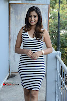 Actress Mi Rathod Spicy Stills in Short Dress at Fashion Designer So Ladies Tailor Press Meet .COM 0020.jpg