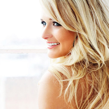 Miranda Lambert (USA) | Hot and Beautiful Women of the World