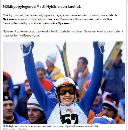 Matti_Nykanen_on_Kuollut.JPG
