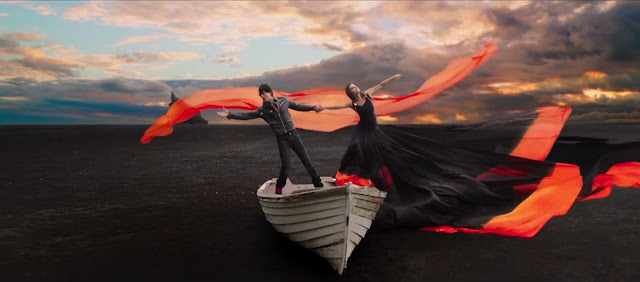 Dilwale Movie 2015 HD Wallpaper 7