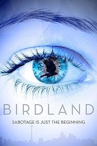 Watch Birdland Online Free in HD