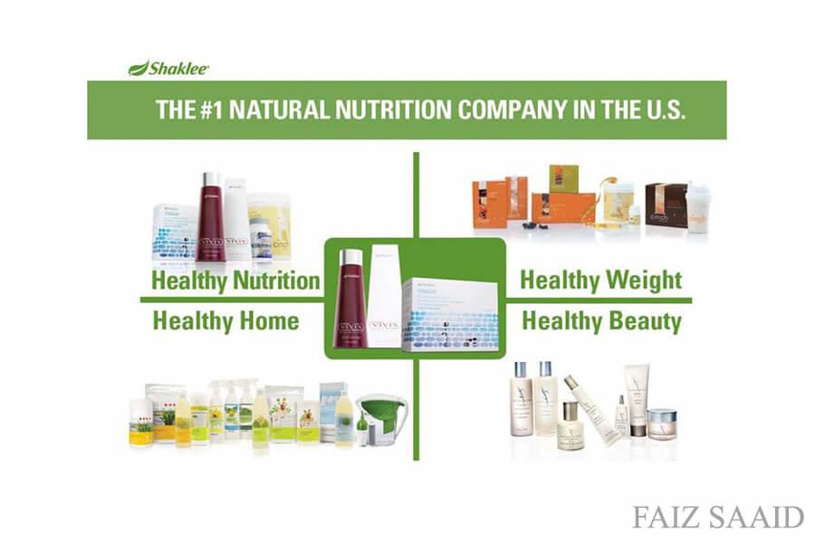 jaga kesihatan
