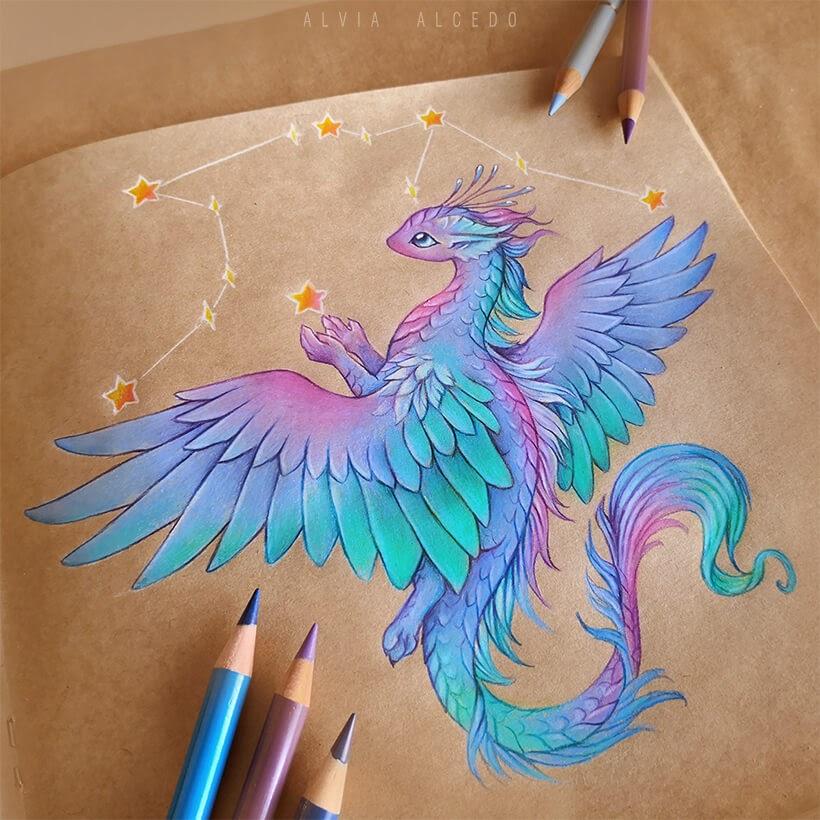 11-Star-bringer-Alvia-Alcedo-www-designstack-co