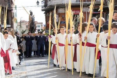 https://interbenavente.es/not/26063/los-ninos-con-sus-palmas-recibieron-a-jesus-en-su-llegada-a-la-semana-santa-benaventana/
