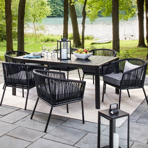 Target: Up To 30% Off Patio Furniture + An EXTRA 10% Off!