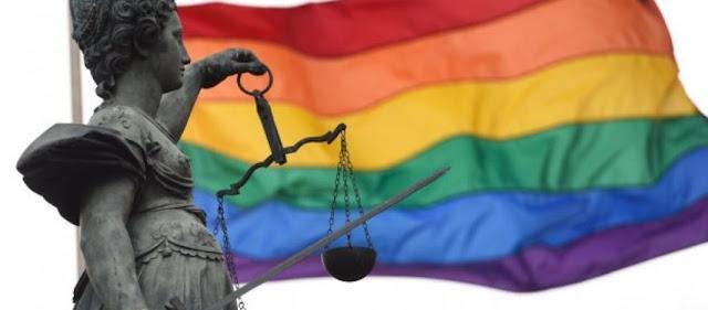 Δημοψήφισμα στη Ρουμανία για τους γάμους των ομοφυλοφίλων