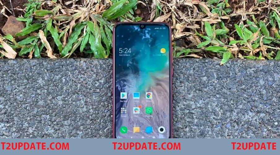 Best Mobile Phones Under 10000: April 2019 Edition | T2UPDATE