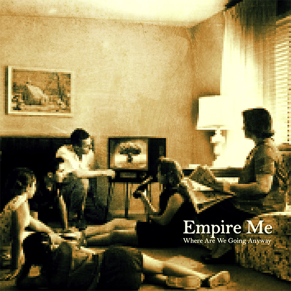 "Empire Me release video for ""Atlas"""