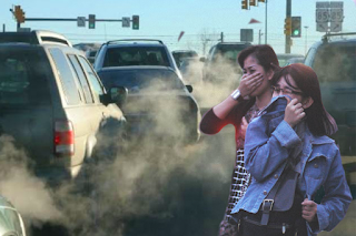 http://mypotik.blogspot.com/2016/11/polusi-udara-salah-satu-penyebab.html