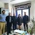 Ηγουμενίτσα:Συνεργασία  του Δήμου  με το Πανεπιστήμιο Ιωαννίνων για μια καλύτερη πόλη