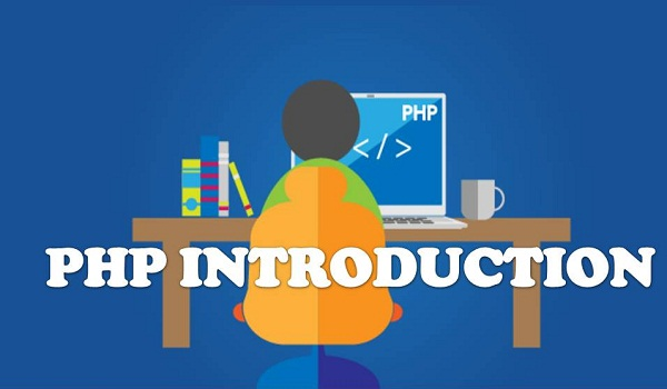 introduction php tutorial, What Is Php,